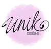 Unik Designs